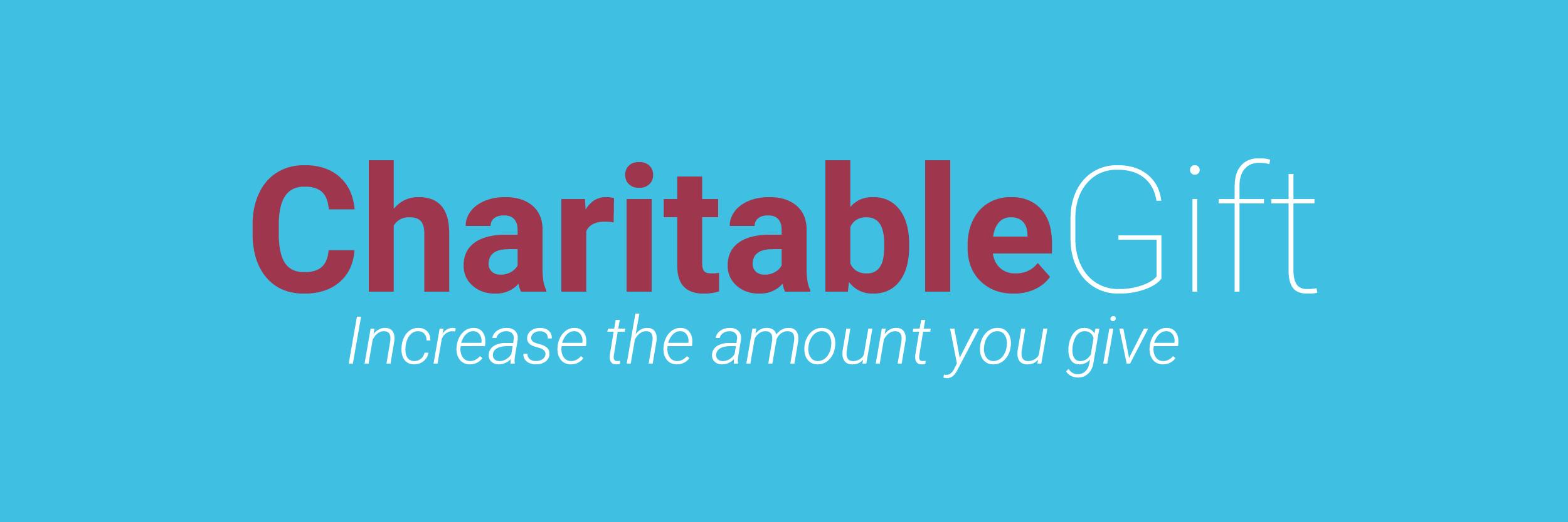 Charitable Gift-01