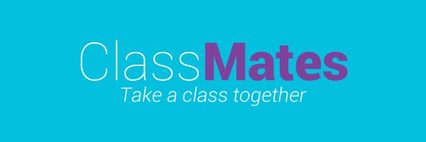 Class-Mates
