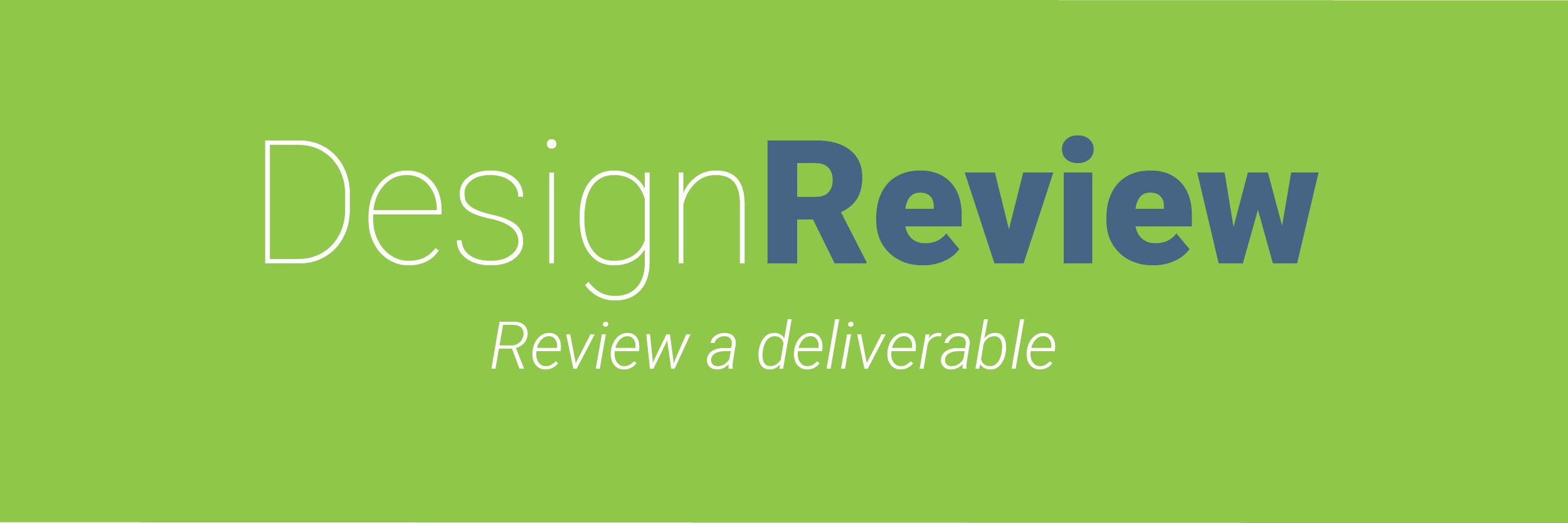 Design Review-01