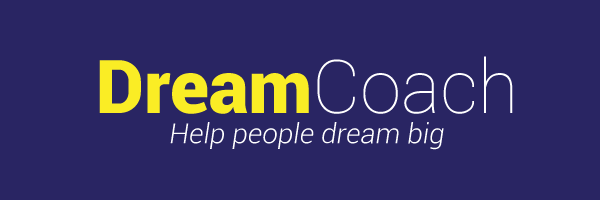 Dream-Coach