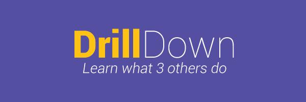 Drill-Down