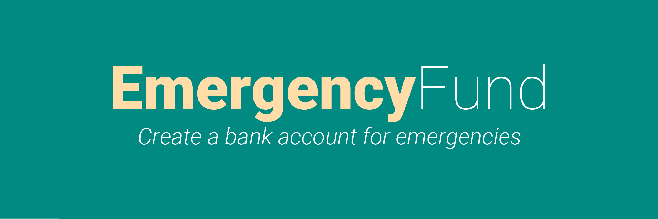 Emergency Fund-01