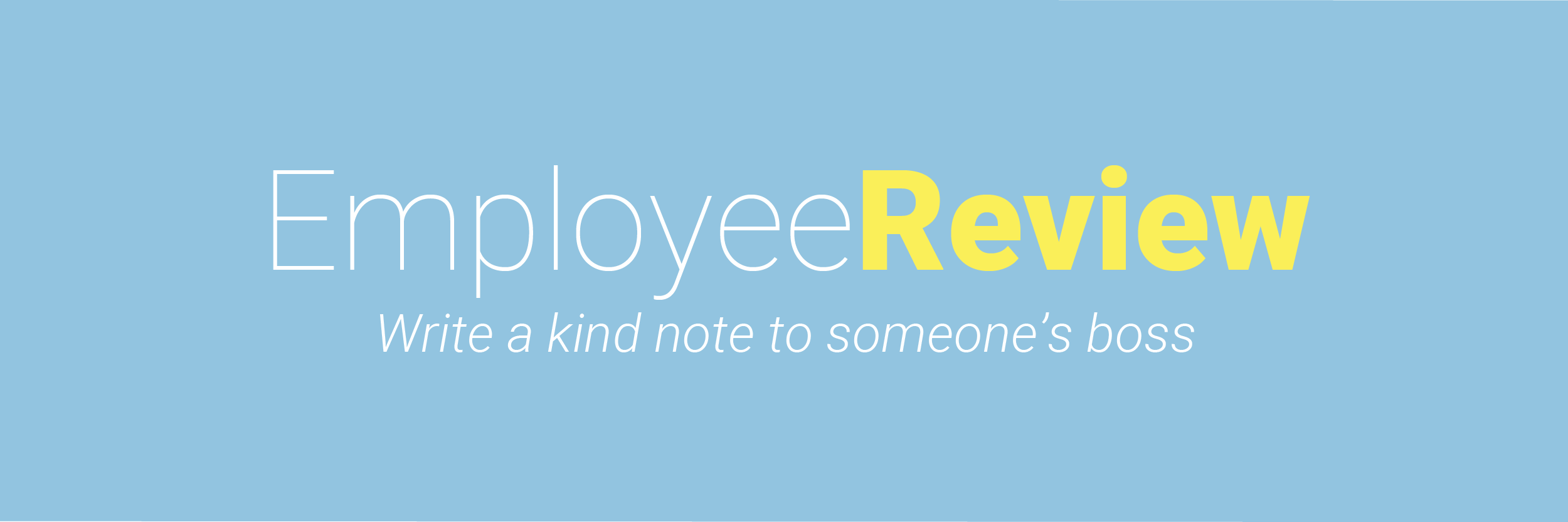 Employee Review-01-3