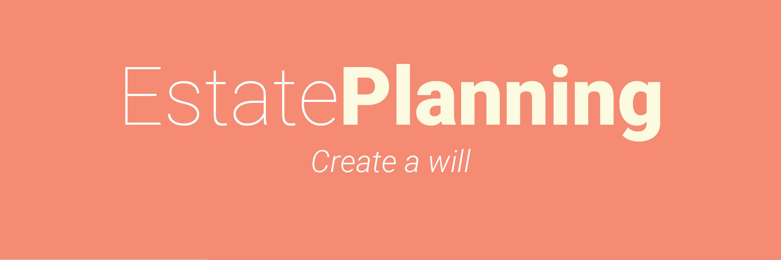Estate Planning-01