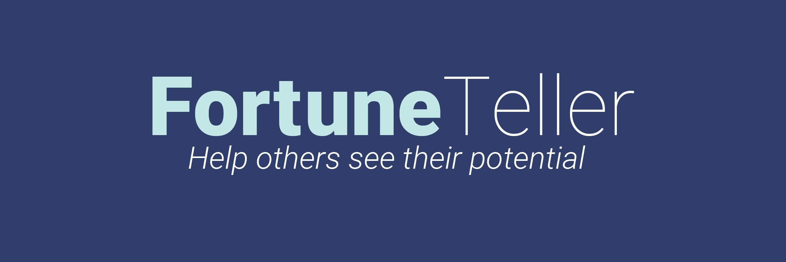 Fortune Teller-01-1
