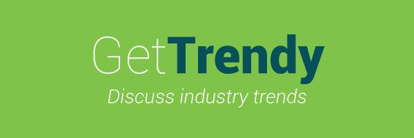 Get-Trendy