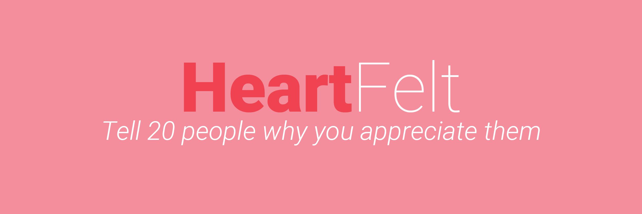 Heart Felt-01