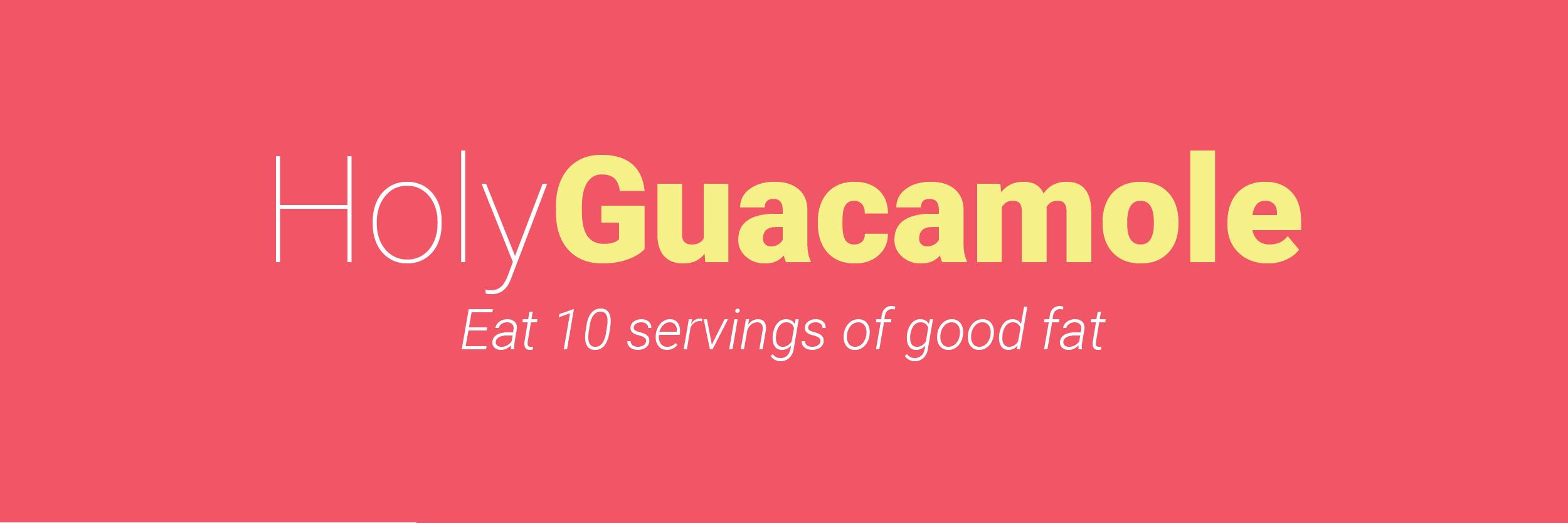 Holy Guacamole-01