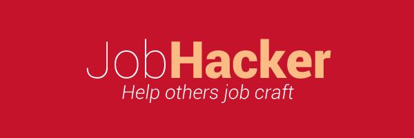 Job-Hacker
