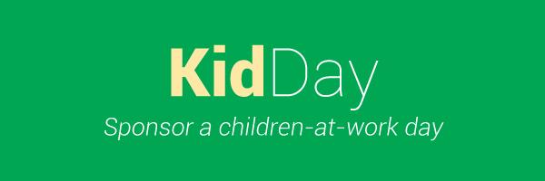 Kid-Day