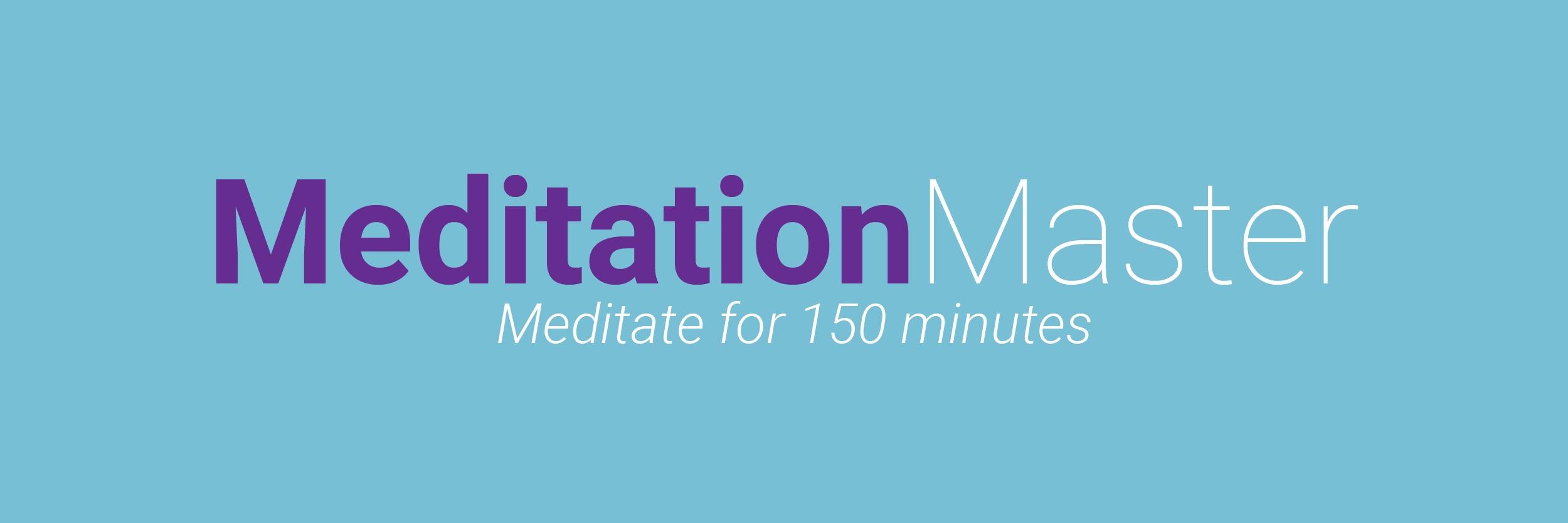 Meditation Master-01-3