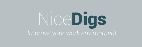 Nice-Digs