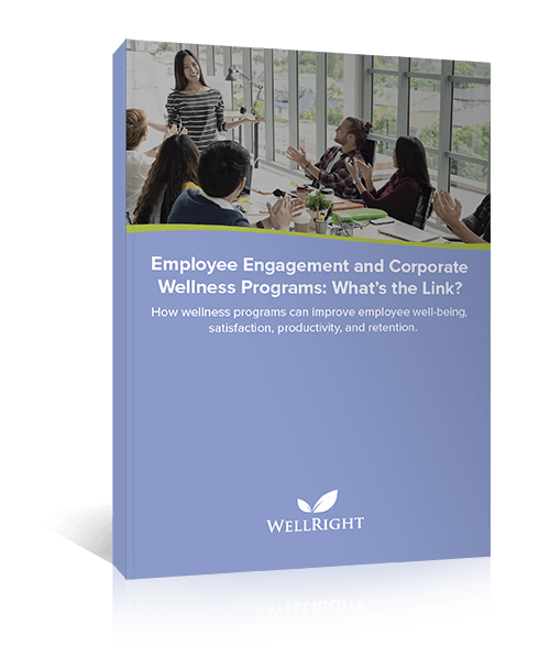 Download Employee Engagement Guide as Ebook