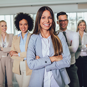 Employee wellness program cost factors