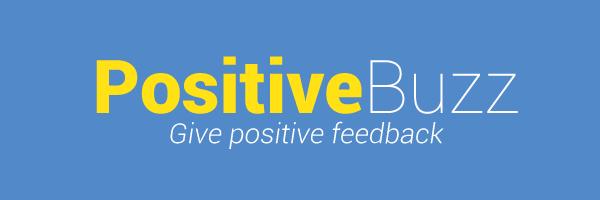 Positive-Buzz