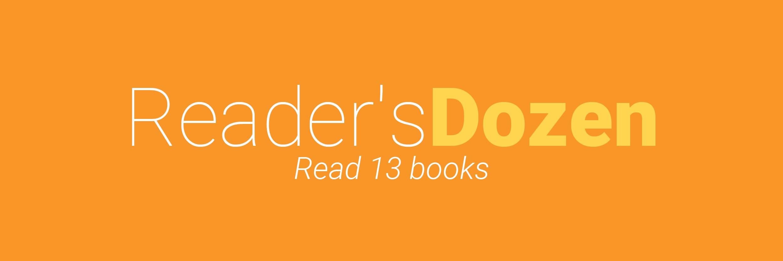 Reader_s Dozen-01