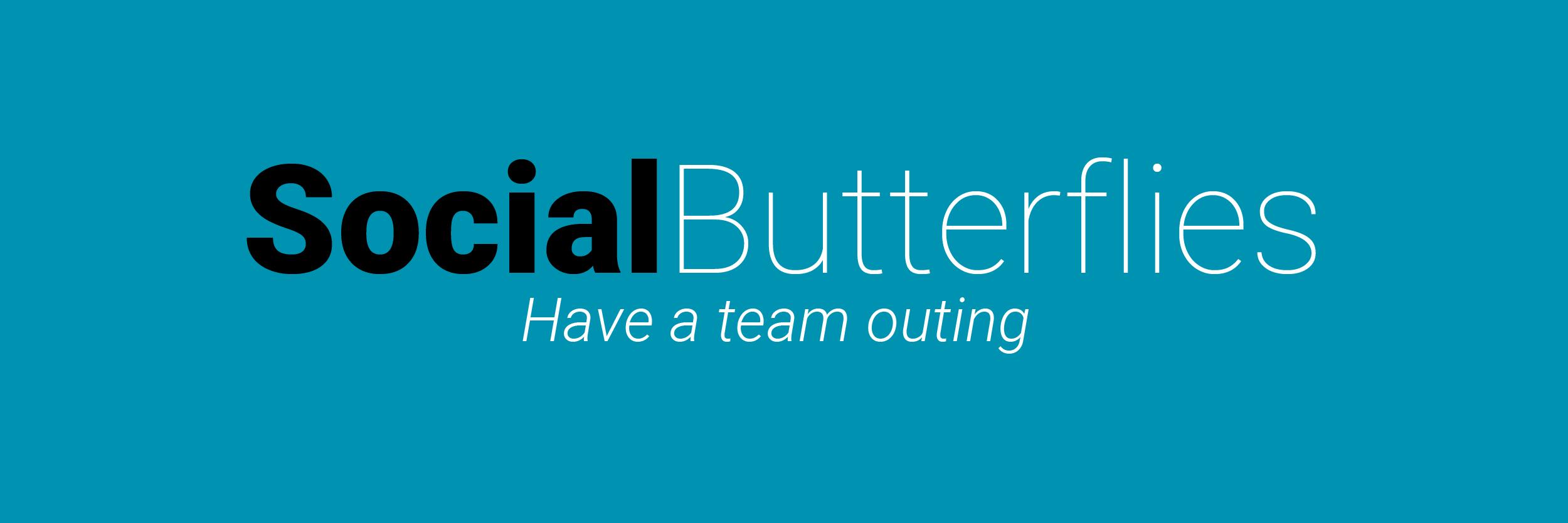 Social Butterflies-01