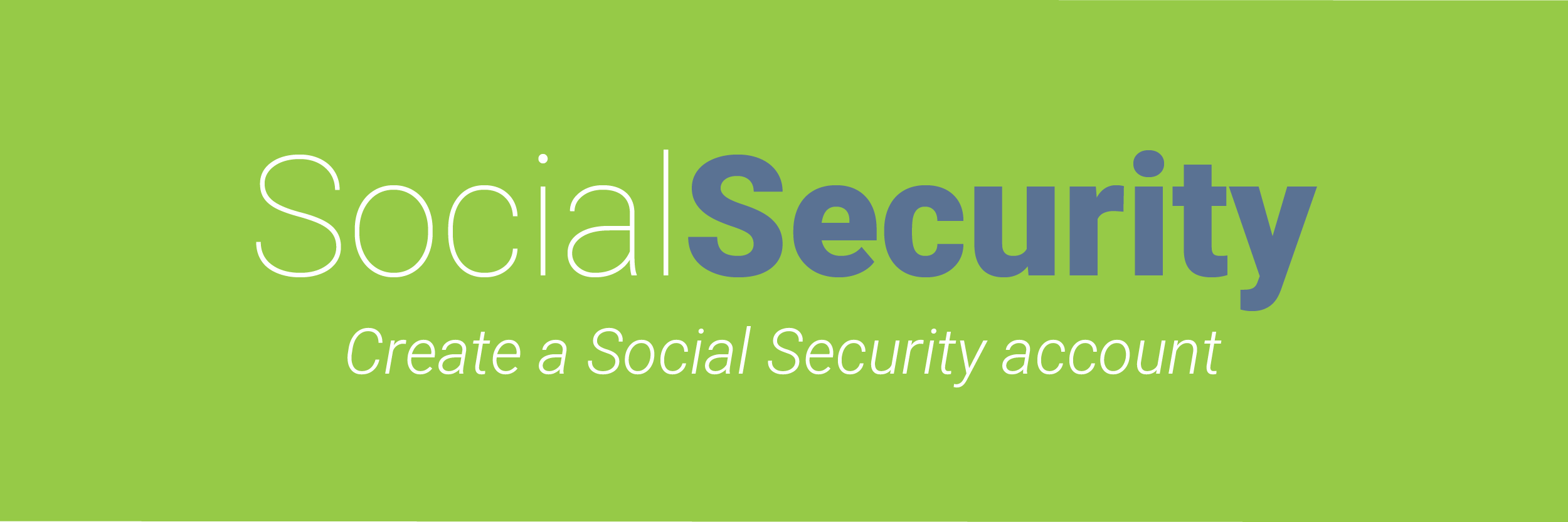 Social Security-01