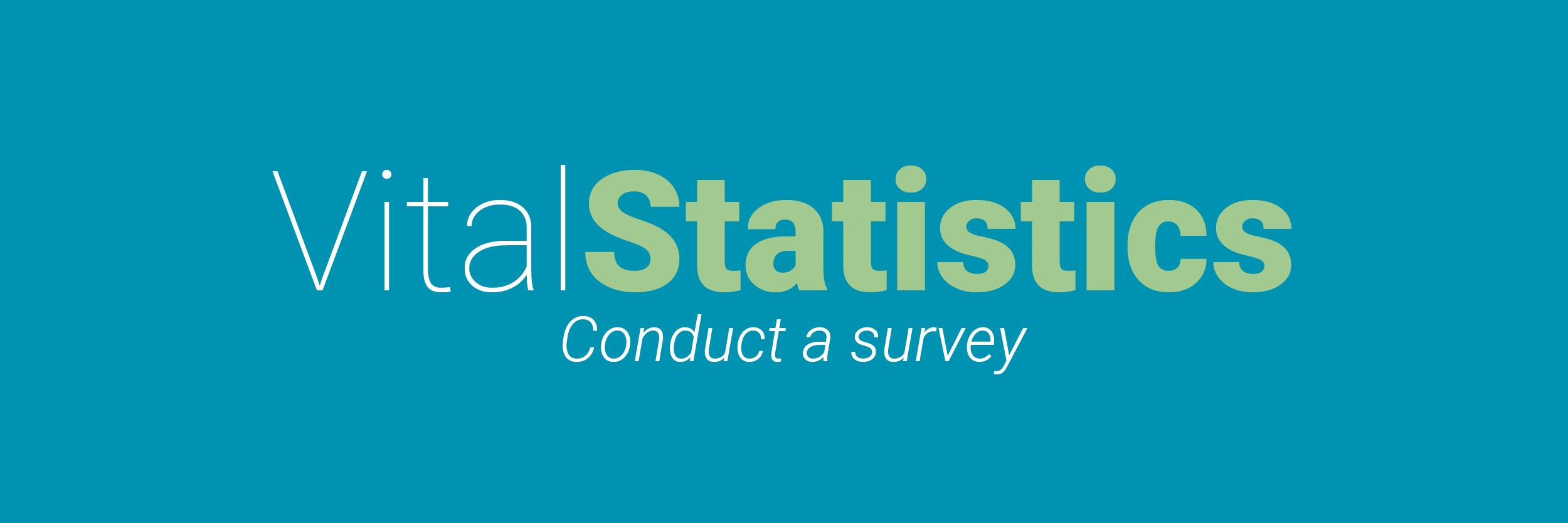 Vital Statistics-01-1