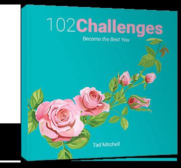 102 Challenges