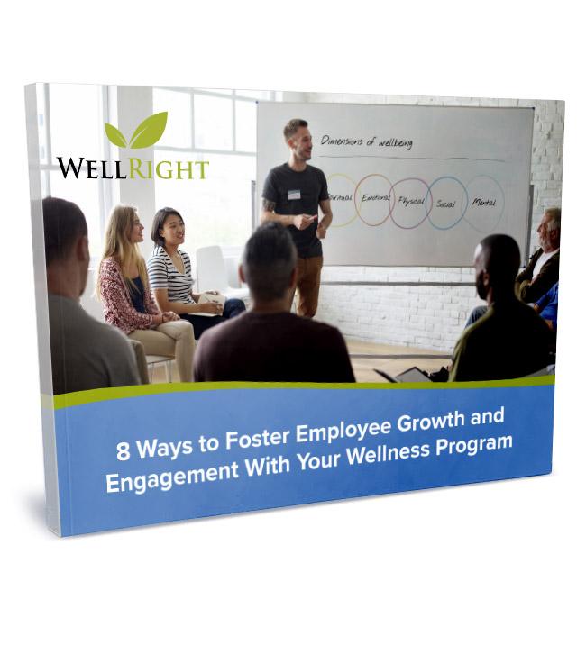 Employee-Growth-Ebook-web_v1