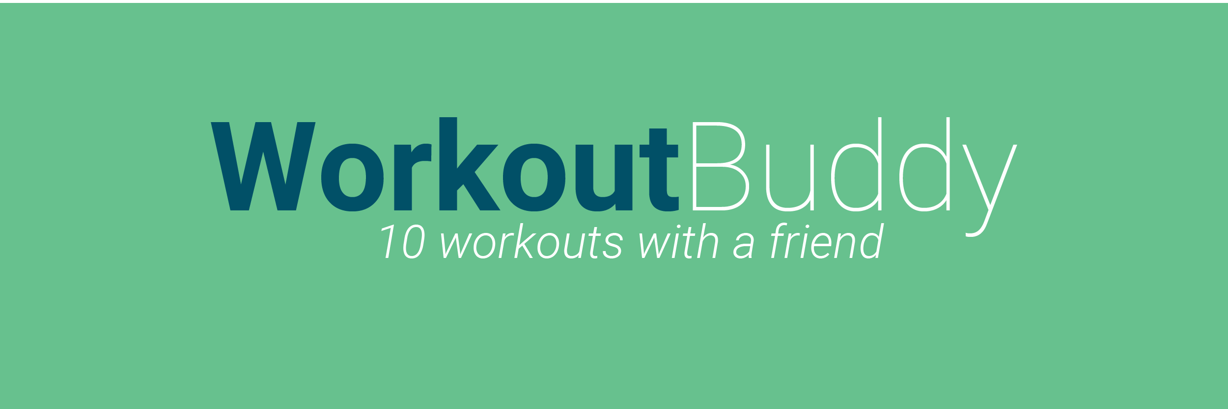 Workout Buddy_tile-01-1