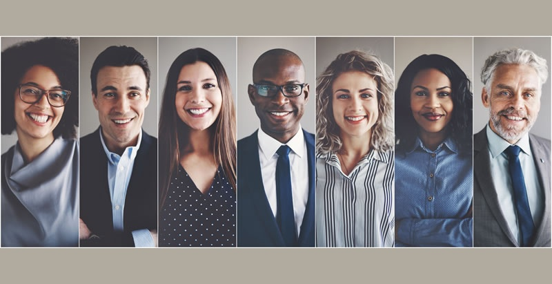 Inclusivity and Wellness: How to Tailor Corporate Wellness to Fit All Employees