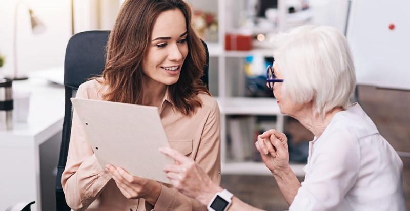 Designing a Wellness Program for Multigenerational Workplaces