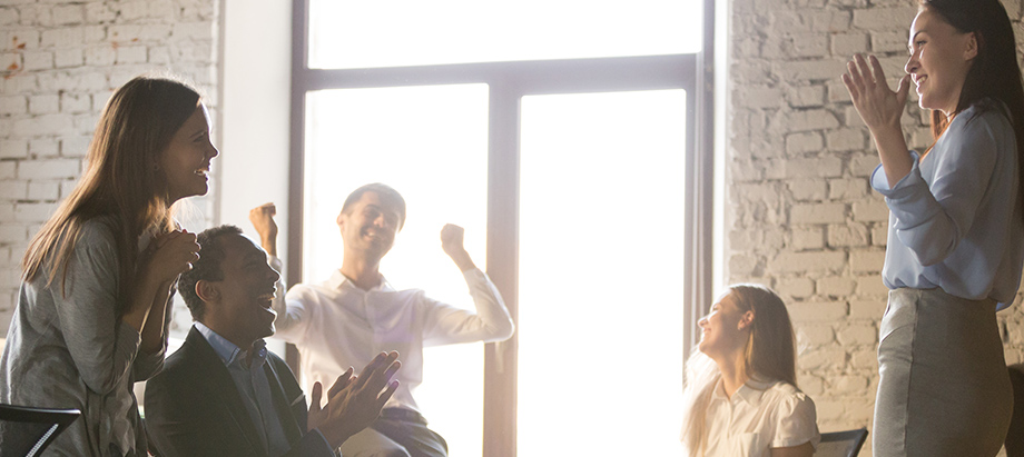 7 Strategies for Motivating Employees With Your Wellness Program