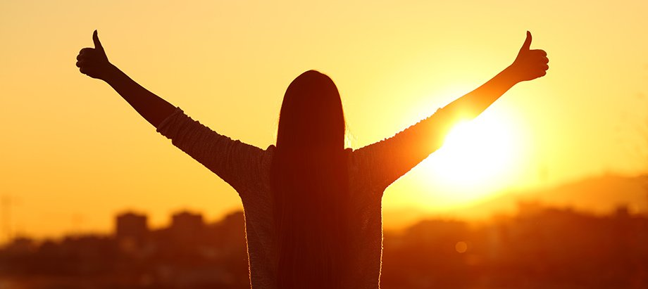 3 Ways Positive Psychology Boosts Employee Empowerment and Mindset Change