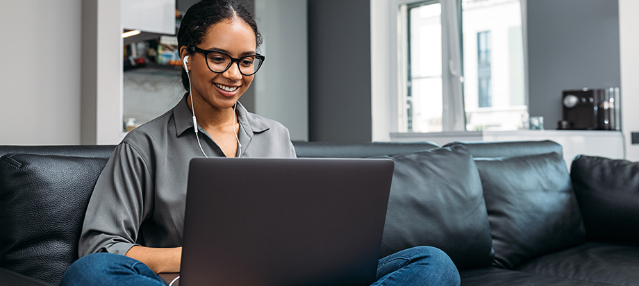 Working from Home: The Long-Term Effects on Employee Well-Being