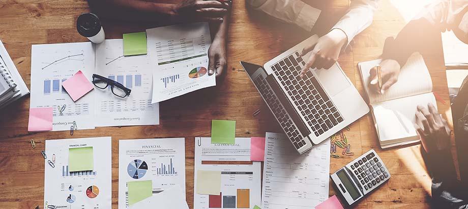 3 Best Practices When Planning Corporate Wellness Program Costs