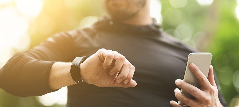 3 Features Smart Businesses Look for in a Corporate Wellness Platform