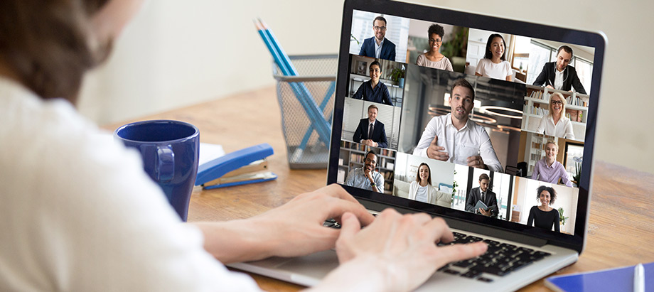 How Empathy and Belonging Improve Remote Team Communication