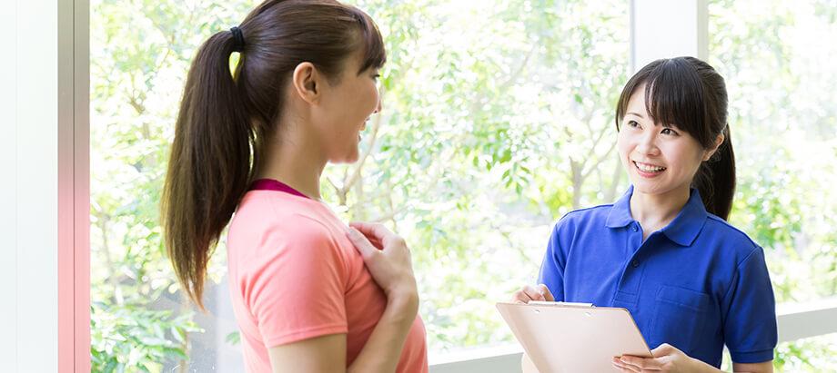 5 Benefits of Employee Wellness Coaching